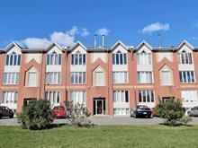 Condo for sale in Rivière-des-Prairies/Pointe-aux-Trembles (Montréal), Montréal (Island), 14629, Rue  Sherbrooke Est, apt. 204, 18176110 - Centris