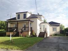 Maison à vendre à Asbestos, Estrie, 266, Rue  Laurier, 25817232 - Centris