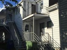 Duplex à vendre à Beauport (Québec), Capitale-Nationale, 9 - 11, Rue  Monseigneur-Marc-Leclerc, 28481355 - Centris