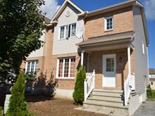 Maison à vendre à Aylmer (Gatineau), Outaouais, 32, Rue de Naples, 10526970 - Centris