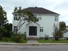 House for sale in Baie-Comeau, Côte-Nord, 26, Avenue  Montcalm, 20562147 - Centris