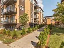 Condo for sale in Ahuntsic-Cartierville (Montréal), Montréal (Island), 11891, Rue  Lachapelle, apt. 403, 27615965 - Centris