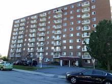 Condo for sale in Hull (Gatineau), Outaouais, 23, Rue de la Soeur-Jeanne-Marie-Chavoin, apt. 616, 19989422 - Centris