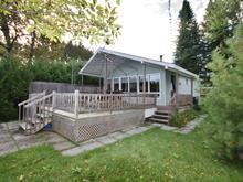 Maison à vendre à Saint-Victor, Chaudière-Appalaches, 74, 3e Rang Sud, 24019913 - Centris