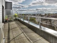 Condo for sale in Lachine (Montréal), Montréal (Island), 460, 19e Avenue, apt. 604, 13861023 - Centris