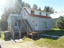 Maison à vendre à Rivière-Rouge, Laurentides, 232, Rue  Boileau, 10230439 - Centris