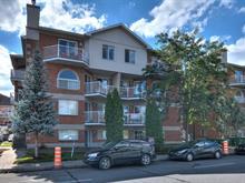 Condo for sale in LaSalle (Montréal), Montréal (Island), 1600, boulevard  Shevchenko, apt. 101, 12103545 - Centris
