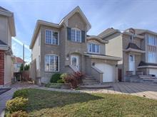 House for sale in Sainte-Dorothée (Laval), Laval, 109, Rue  Lamarche, 22119130 - Centris