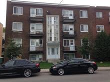 Condo / Appartement à louer à Côte-des-Neiges/Notre-Dame-de-Grâce (Montréal), Montréal (Île), 2020, Rue  West Broadway, app. 5, 15580501 - Centris