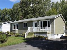 Maison à vendre à Sainte-Rose (Laval), Laval, 6, boulevard  Archambault, 26816447 - Centris