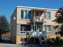 Triplex for sale in Châteauguay, Montérégie, 92 - 92B, Avenue  Normand, 12339009 - Centris