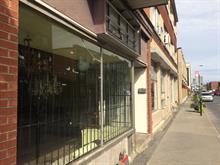 Local commercial à louer à Outremont (Montréal), Montréal (Île), 1041, Avenue  Van Horne, 26350461 - Centris