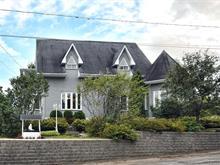 Maison à vendre à Saint-Gabriel, Lanaudière, 433, Rue  Ratelle, 15337412 - Centris