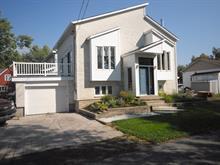 Maison à vendre à Saint-Paul-de-l'Île-aux-Noix, Montérégie, 1480, 1re Rue, 22140852 - Centris