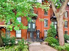 Condo / Apartment for rent in Outremont (Montréal), Montréal (Island), 12, Avenue  Querbes, 16174107 - Centris