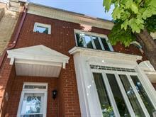 House for sale in Saint-Laurent (Montréal), Montréal (Island), 1437, Rue de l'Everest, 18099318 - Centris