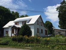 Maison à vendre à Saint-André-d'Argenteuil, Laurentides, 3, Rue du Moulin, 24089850 - Centris