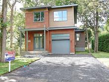 Maison à vendre à Greenfield Park (Longueuil), Montérégie, 567, Rue  Doris, 18899496 - Centris