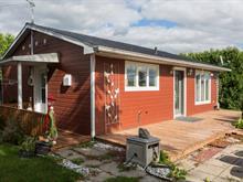 House for sale in Saint-Marcel-de-Richelieu, Montérégie, 1000, Rang du Domaine-Beaulieu, 19868648 - Centris