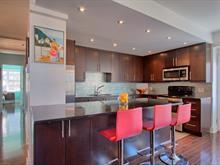 Condo for sale in Ville-Marie (Montréal), Montréal (Island), 1520, Avenue du Docteur-Penfield, apt. 74, 22634530 - Centris