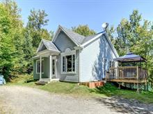House for sale in Saint-Faustin/Lac-Carré, Laurentides, 1001, Chemin  Huard, 26580655 - Centris