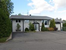 Maison à vendre à Saint-Eustache, Laurentides, 421, Rue  Lauzanne, 25029926 - Centris