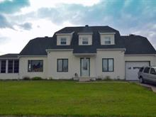House for sale in Ripon, Outaouais, 50, Rue  Ranger, 23498877 - Centris