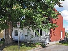 Maison à vendre à Salaberry-de-Valleyfield, Montérégie, 288, Rue  Grande-Île, 25471334 - Centris