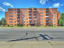 Condo for sale in Saint-Laurent (Montréal), Montréal (Island), 4605, boulevard  Henri-Bourassa Ouest, apt. 113, 9471291 - Centris