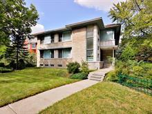 Condo / Apartment for rent in Outremont (Montréal), Montréal (Island), 395, Chemin de la Côte-Sainte-Catherine, 20329764 - Centris