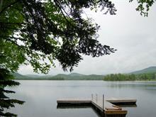 Terrain à vendre à Lac-Supérieur, Laurentides, Chemin du Refuge, 15697554 - Centris