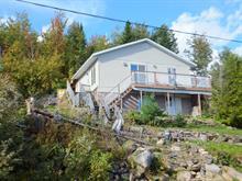House for sale in Notre-Dame-des-Bois, Estrie, 68, Route  212, 13992000 - Centris