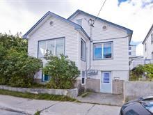Triplex à vendre à Val-d'Or, Abitibi-Témiscamingue, 1057 - 1061, 4e Avenue, 25307725 - Centris