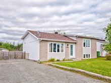 House for sale in Malartic, Abitibi-Témiscamingue, 1421, Avenue du Dr.-Brousseau, 12186715 - Centris