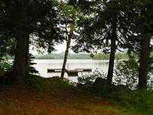 Terrain à vendre à Lac-Supérieur, Laurentides, Chemin du Refuge, 26907250 - Centris