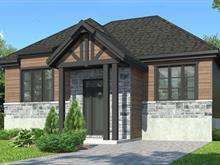 Maison à vendre à Notre-Dame-des-Prairies, Lanaudière, Rue  Guy-Boisjoli, 26408648 - Centris