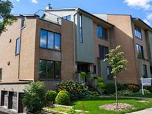 Condo for sale in Ahuntsic-Cartierville (Montréal), Montréal (Island), 12576, Rue  Odette-Oligny, 26675688 - Centris