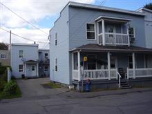 4plex for sale in Salaberry-de-Valleyfield, Montérégie, 26, Rue  Saint-Lambert, 12489905 - Centris