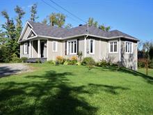 Maison à vendre à Rock Forest/Saint-Élie/Deauville (Sherbrooke), Estrie, 545, Rue du Griffon, 26531254 - Centris