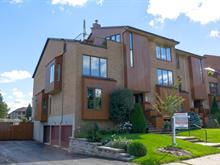 Condo for sale in Ahuntsic-Cartierville (Montréal), Montréal (Island), 12604, Rue  Odette-Oligny, 27281665 - Centris