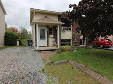 House for sale in Fleurimont (Sherbrooke), Estrie, 1703, Rue  Brûlotte, 19307925 - Centris