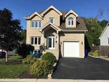 Maison à vendre à Aylmer (Gatineau), Outaouais, 19, Rue de Cherbourg, 15138119 - Centris