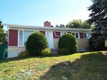 House for sale in Rimouski, Bas-Saint-Laurent, 863, Rue  Arpin, 10823901 - Centris