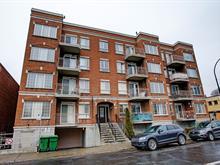 Condo à vendre à Côte-des-Neiges/Notre-Dame-de-Grâce (Montréal), Montréal (Île), 6455, Avenue  Somerled, app. 404, 11330772 - Centris