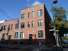 Condo à vendre à Ville-Marie (Montréal), Montréal (Île), 2487, Rue  Champagne, app. 101, 21530033 - Centris