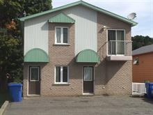 Quadruplex à vendre à Beauceville, Chaudière-Appalaches, 223A - 223D, 6e Avenue, 18520057 - Centris
