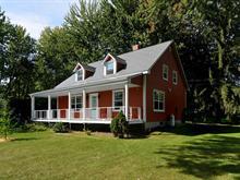 House for sale in L'Île-Bizard/Sainte-Geneviève (Montréal), Montréal (Island), 1244, Montée  Wilson, 19162868 - Centris