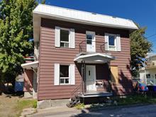 Duplex for sale in Nicolet, Centre-du-Québec, 253 - 255, Rue  Wilfrid-Camirand, 13340402 - Centris