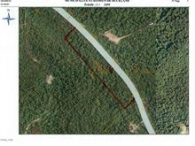 Lot for sale in Saint-Damien-de-Buckland, Chaudière-Appalaches, Rang  Trois-Pistoles, 12605378 - Centris