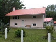 House for sale in Mansfield-et-Pontefract, Outaouais, 155, Chemin de la Passe, 15583993 - Centris